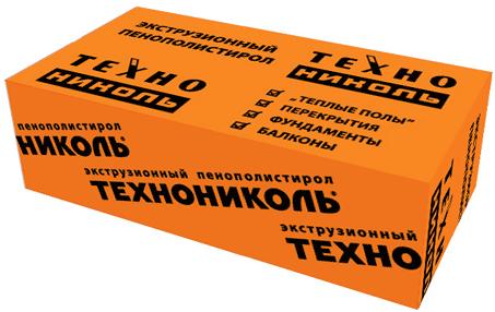 Technonicol XPS-20  Apraksts Ekstrudētais putuplasts Technonicol XPS-20mm (loksnes izmērs 1,18 x 0,58 m) Cena par 1 loksni: 1.50 EUR  1.50