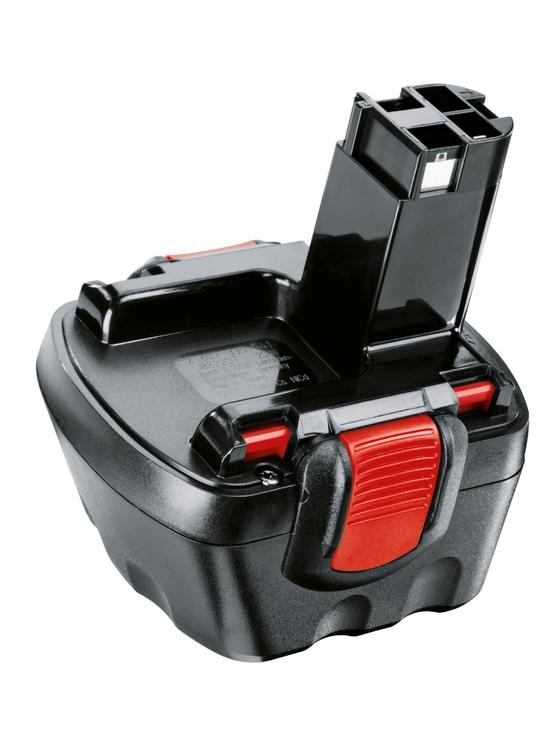 Akumulators Bosch SD MPP 12V