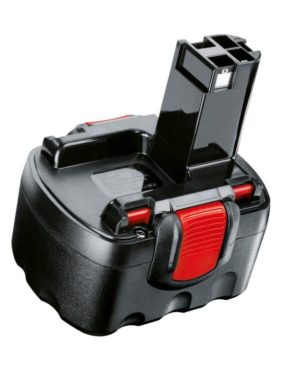 Akumulators Bosch 14,4V 1,5Ah
