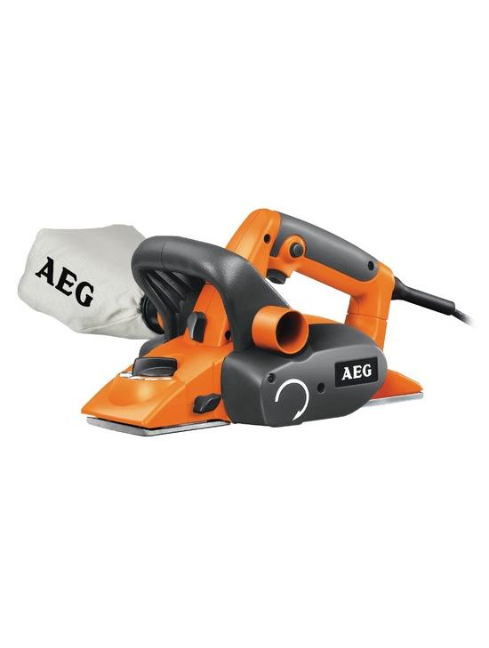 Ēvele AEG PL750 750W  Specifik