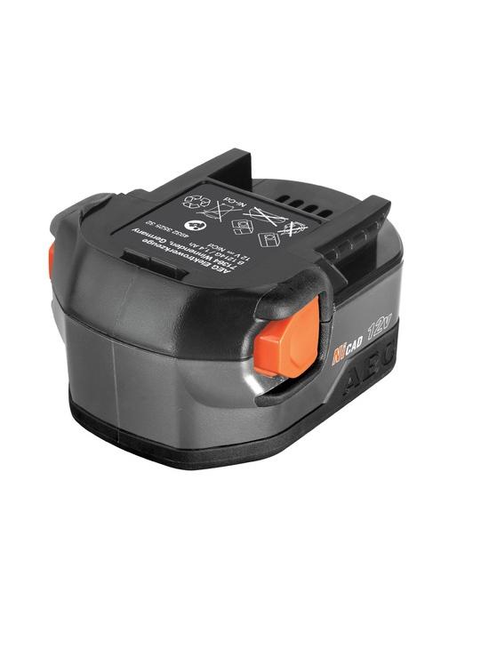 Akumulators AEG B1214G 12V 1,4Ah