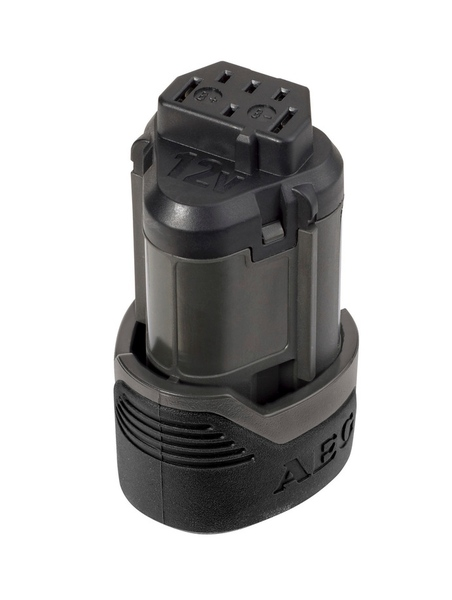 Akumulators AEG L1215 12V 1,5Ah