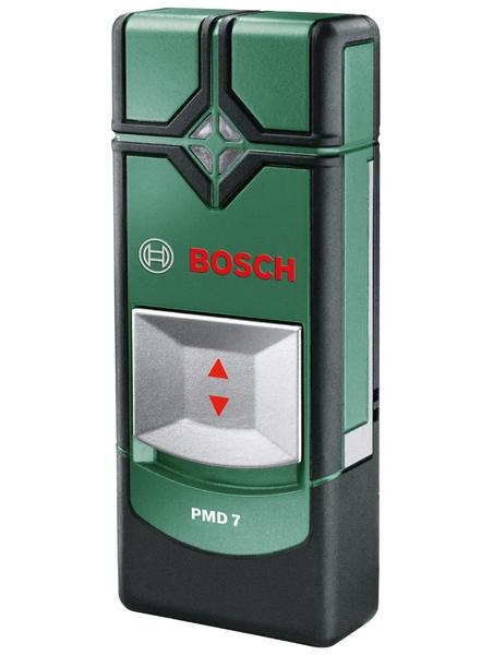 Metāla detektors Bosch PMD 7