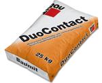 Baumit DuoContact līmēšanas ar