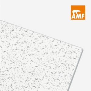 Piekaramie Griesti AMF Feinfre