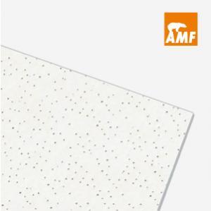 Piekaramie Griesti AMF Filigra