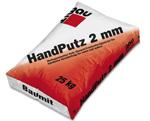 Baumit HandPutz cementa kaļķa