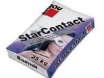 Baumit StarContact Winter -8ºC