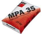 Baumit MPA 35 mašīnapmetums  S