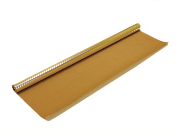 ALUPAP 125 Ar alumīnija folliju pārklātais papīrs 30m2  Apraksts Materiāls tiek izmantots kā tvaika izolācijas barjera ar siltumu atstarojošu slāni sienām un jumtiem , arī pirts sienām. Materiāla šuvju savienošanai ieteicams  16.22