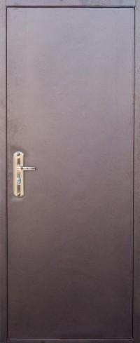 AQ-03G vai AQ-03B  Izmērs 860*2050;  960*2050; mm Apraksts AQ-03B-Pieejamas arī brūnā krāsā. Metāla biezums durvīm-0.4mm. Durvju biezums: 50 mm. Durvju pildījums: šūnu struktūra. Durvju pārklājums: pulverveida. Durvju komplekt  99.60