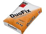 Baumit DuoFix līmēšanas java v