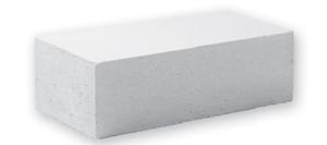 AEROC Acoustic 250 Gāzbetona B