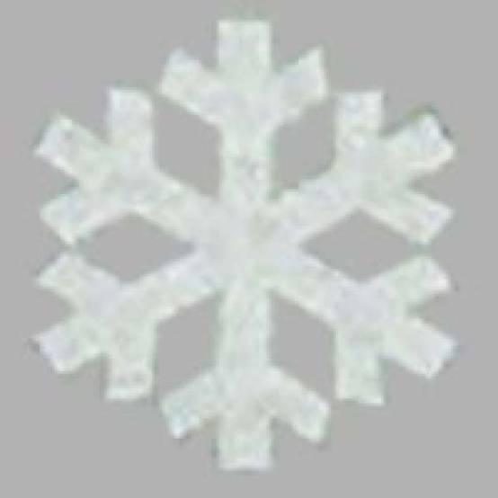 AEROC Gāzbetona Bloku Ziemas L