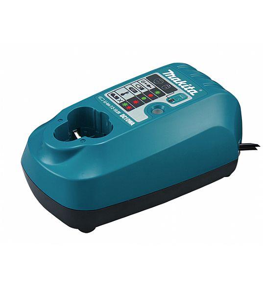 Oriģinālais Akumulatoru Lādētā