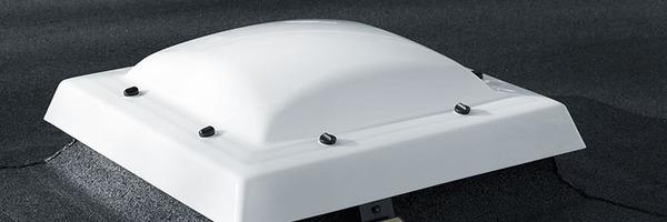 SD kupols (pienbalts) 90x90  I