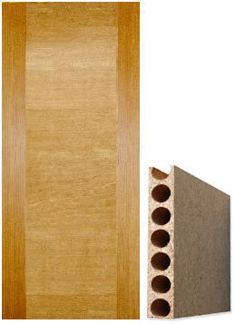 Durvis Klasika PRO LOZA, Ozols 800x2000mm Vērtnes Izmērs 800x2000 mm Bloka Izmērs 860x2040 mm Krāsas Tonis Ozols Iegādājoties 2 un vairāk kompl. 149.00 EUR tsk. PVN